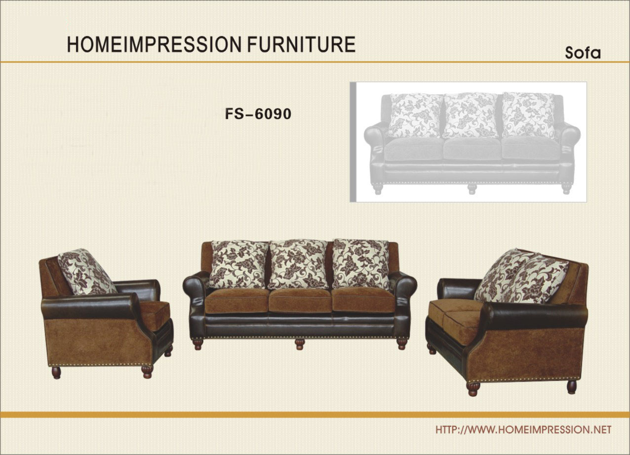 HomeImpression Furniture 821bd8cb456a